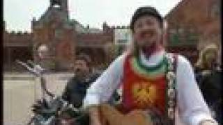 Schürzenjäger - Glory Hallelujah 1997