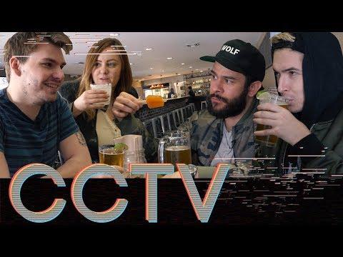 Download Youtube: DIABLO TACO • CCTV #23