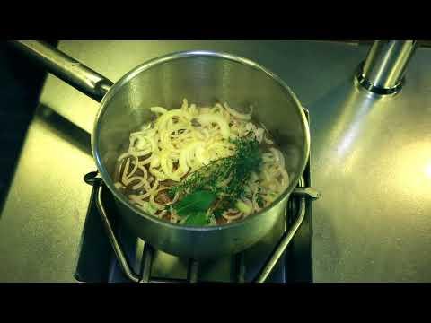 boeuf-bourguignon---les-recettes-du-sarah-b.
