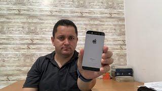 Live - rumores - iPhones 6s/6s plus e SE não receberão o iOS 13.