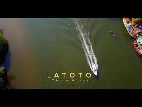 LATOTO -Mbola Hoavy-