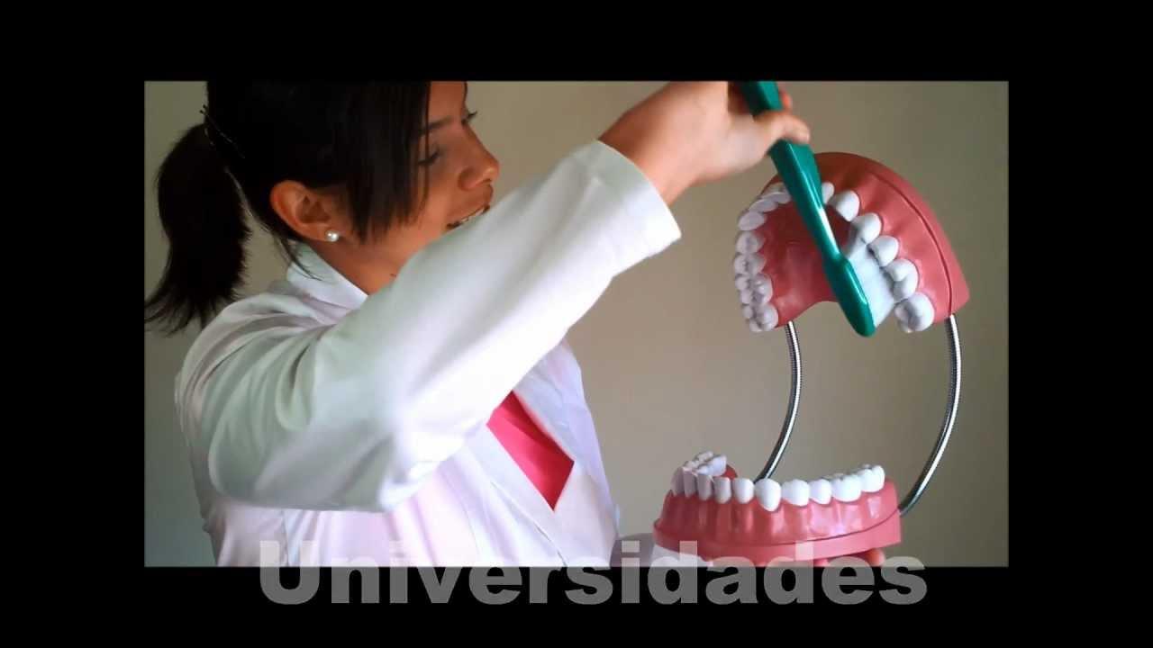 como hacer dientes draw somebody in plastilina