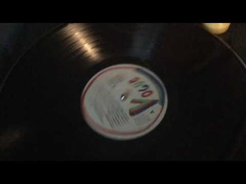 Françoise Hardy - Tous Les Garçons Et Les Filles (All The Boys & Girls) streaming vf