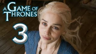 game of thrones season 3 the beast preview hd