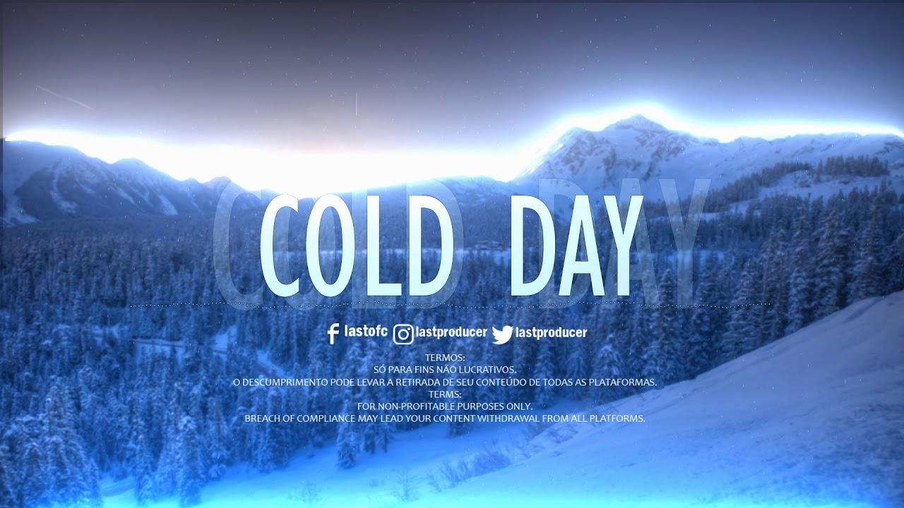 [FREE] COLD DAY (INSTRUMENTAL/HIP HOP BEAT ) MOTIVACIONAL(prod. Last)