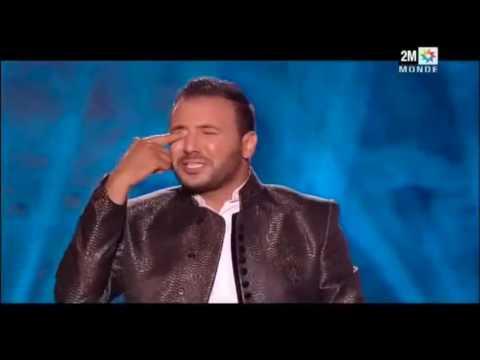 Eko - LA TANJIA D'EKO (Complet) | Marrakech Du Rire 2016 إيكو - عرض طنجية إيكو كامل | مراكش للضحك#