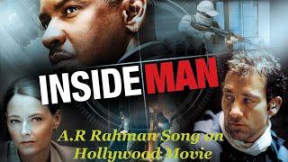 Inside man opening clip