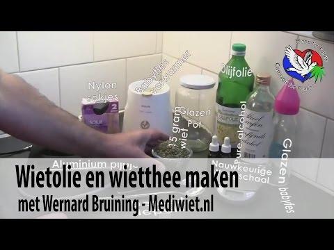 Youtube Instructie videos  Stichting Mediwiet