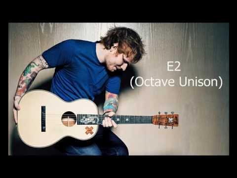 Liam Payne Vs Ed Sheeran Vocal Battle