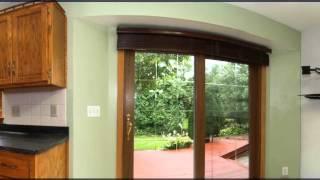 11811 W Woodland Cir Hales Corners W 53130 | Kevin Zokan
