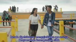 Video Recycle video clip Rizky Febian - Kesempurnaan Cinta SMK Pelita Jatibarang download MP3, 3GP, MP4, WEBM, AVI, FLV Agustus 2017