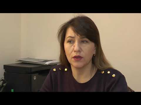 KorostenTV: KorostenTV_11-12-20_Інформація управління праці
