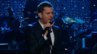 Michael Bublé | Christmas (Baby Please Come Home)