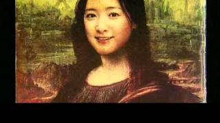 I am Lee Young Ae 李英愛 2008 Subtitled Part 3