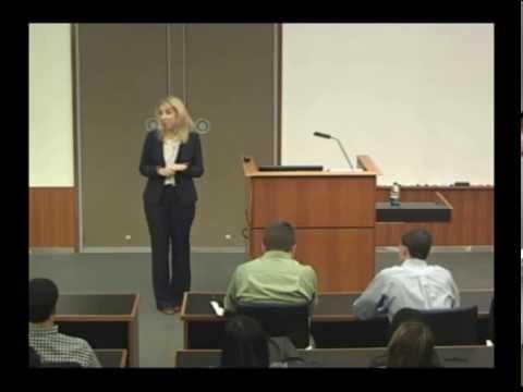 Career Building Strategies