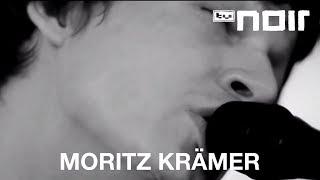Nachbarn - MORITZ KRÄMER feat. WE INVENTED PARIS - tvnoir.de