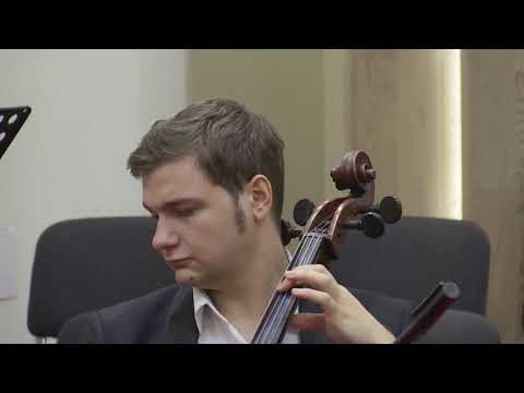 Andrei Ioniță - Se asterne frumos