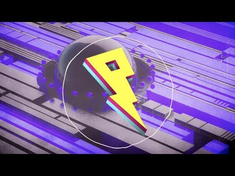The Chainsmokers - Who Do You Love (R3HAB Remix) ft. 5 Seconds of Summer
