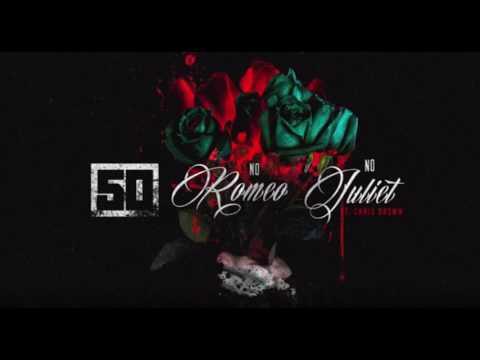 50 Cent - No Romeo No Juliet ft. Chris Brown. Cent ft. Chris Brown - No Romeo No Juliet_(Bass Boost) - слушать онлайн в формате mp3 в максимальном качестве