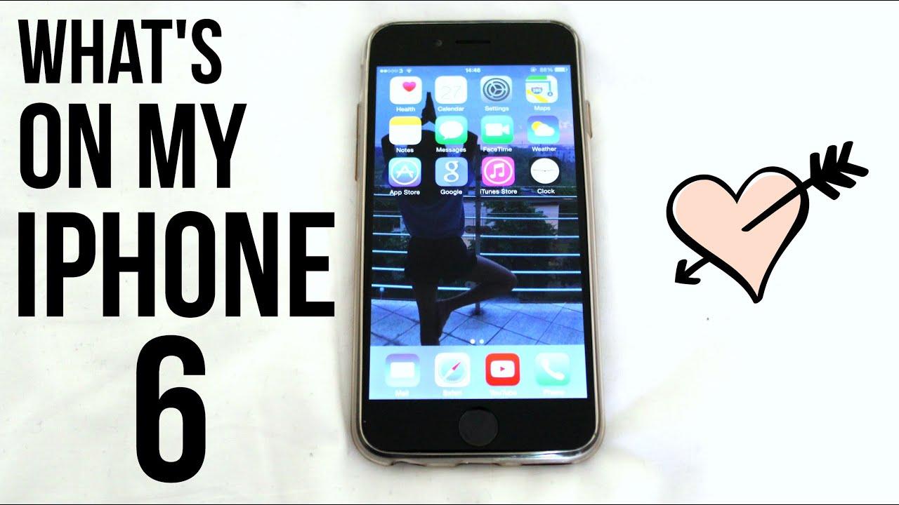 Daria Iphone Case