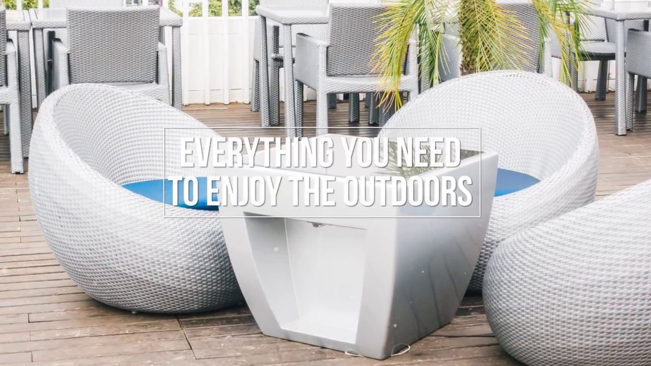World of outdoor elegant world class furniture from sri lanka