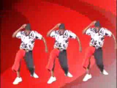 mweya waMwari official video- Tongai Moyo