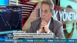 Piyasalarda yatırımcı psikolojisi