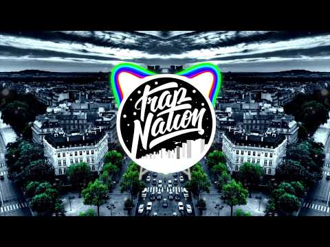 DJ Snake - Paris (ft. GASHI) [EBEN Remix]