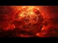 Evrenin En Büyük Yıldızı UY Scuti,Bilgilendirme Videoları