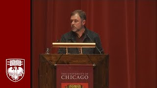 tim wise white like me summary
