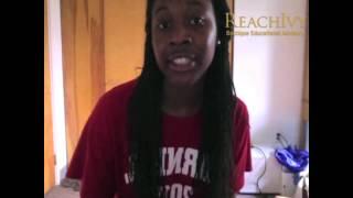 ReachIvy, top school education advisory: Life at Cornell University, USA