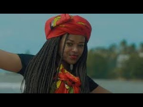 ELODIE-MALILO (REMIX NINIE DONIA)- (Official Video 2017)