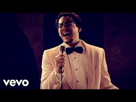 Клип Ben l'Oncle Soul - Soulman