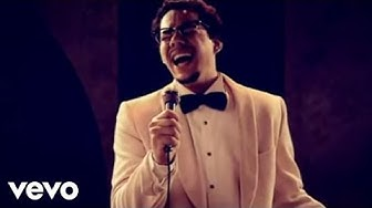 Ben L'Oncle Soul - Soulman (Official Video)