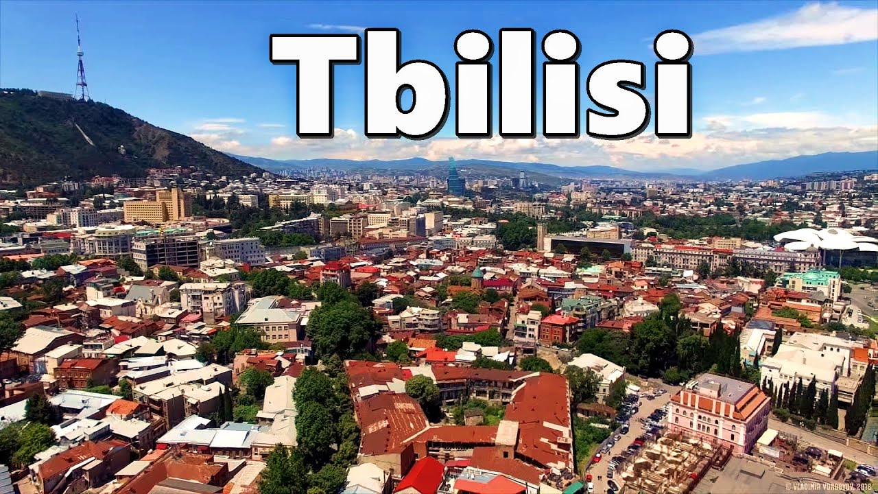 Image result for Tbilisi, Georgia