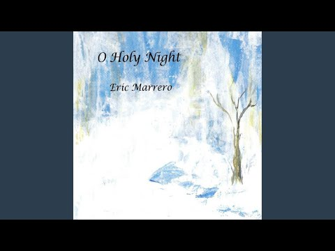 Joy to the World / Angels We Have Heard on High mp3
