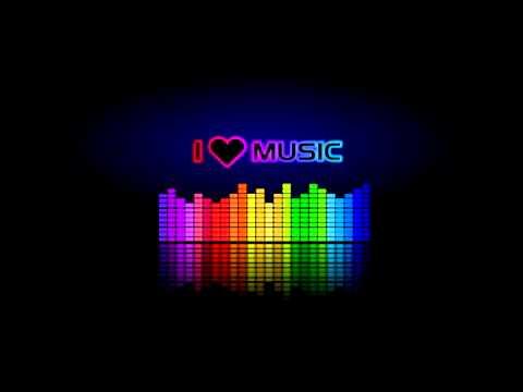 текст песни день победы. Песня DJ Bridge & DJ AzarOFF - Track 10 День Победы 9 мая (2012)Весь микс можно скачать на djbridge.promodj.ru в mp3 256kbps