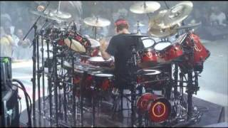 Download Rush - 2112 live Snakes and Arrows Mp3 and Videos