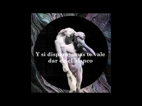 Arcade Fire -  Joan of Arc (subtitulada en español)