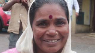Gambar cover Problems of Tribal Community | Decode India | महाराष्ट्राची चित्तरकथा | EP 8