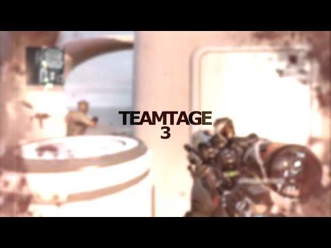 Orient: Teamtage #3