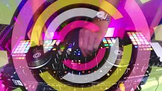 SCHWARZ & FUNK Live - Jesse Funk Presents 'The Chillhouse Effect' Live In The Mix Vol. 2