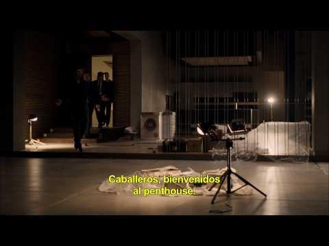 El Penthouse (Subtitulado)