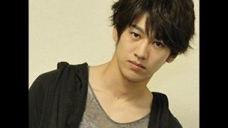 瑛太さんに弟さんがいたのを、今回の満島ひかりさんとの熱愛報道で知り...