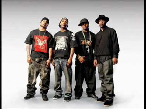 Can't Wait - Jagged Edge