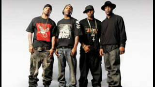 Watch Jagged Edge Cant Wait video