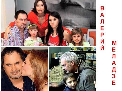 Видео: Бывшая жена Валерия Меладзе впервые рассказала о предательстве мужа