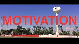 Motivation - Northwest Florida State Baseball Documentary (2019)