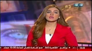 برنامج الناس الحلوة | علاج حالة تعاني من الضعف الجنسي مع الدكتور محمد عبد الشافي