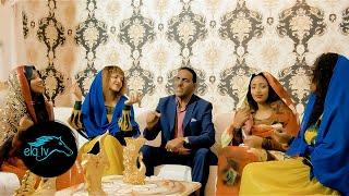 ela tv - Saleh Ibrahim - Norit - New Eritrean Music 2020 - ( Official Music Video ) - Tigre Music